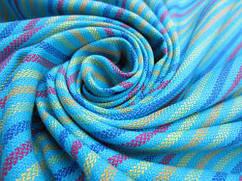 Слинг-шарф Antigua, Hoppediz