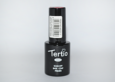 База для гель лака Tertio , 10мл