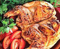 Для запекания курицы, 50 гр