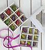 Корпусные шоколадные конфеты , фото 3