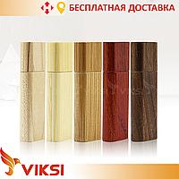 Флешка деревянная Standart 4 GB, 8 GB, 16 GB, 32 GB, флешка деревянная