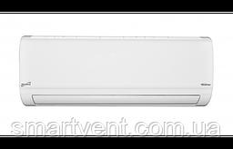 Кондиционер настенный NEOCLIMA NS/NU-12AHEw