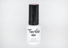 Топ для гель лака Tertio , 10мл