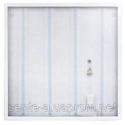 E.LED Surface 600.Prisma.36.6500K