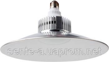 Світильник светодиодний підвісний e.LED HB.E27.30.6500, 30Вт, 6500К, 1680Лм