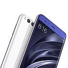 Смартфон Xiaomi Mi6 4Gb 64Gb, фото 5