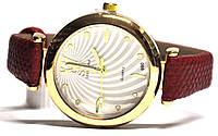 Часы на ремне 50102