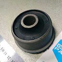 Сайлентблок переднего рычага задний (усиленный) Chery Amulet ZAZ Forza (BC Guma)