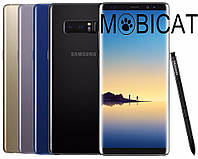 Высококачественная копия Samsung Galaxy Note 8/samsung s8/samsung s6/купить samsung/смартфон