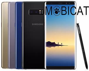 Высококачественная копия Samsung Galaxy Note 8/samsung s8/samsung s6/купить samsung