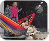 Amazonas Гамак для детей Chico rainbow (AZ-1012110)