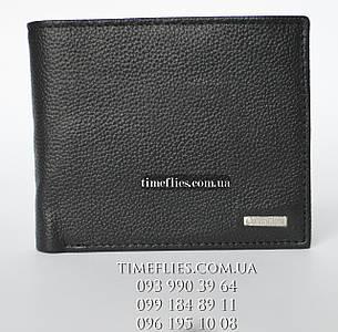 Calvin Klein №1 Кожаный кошелек