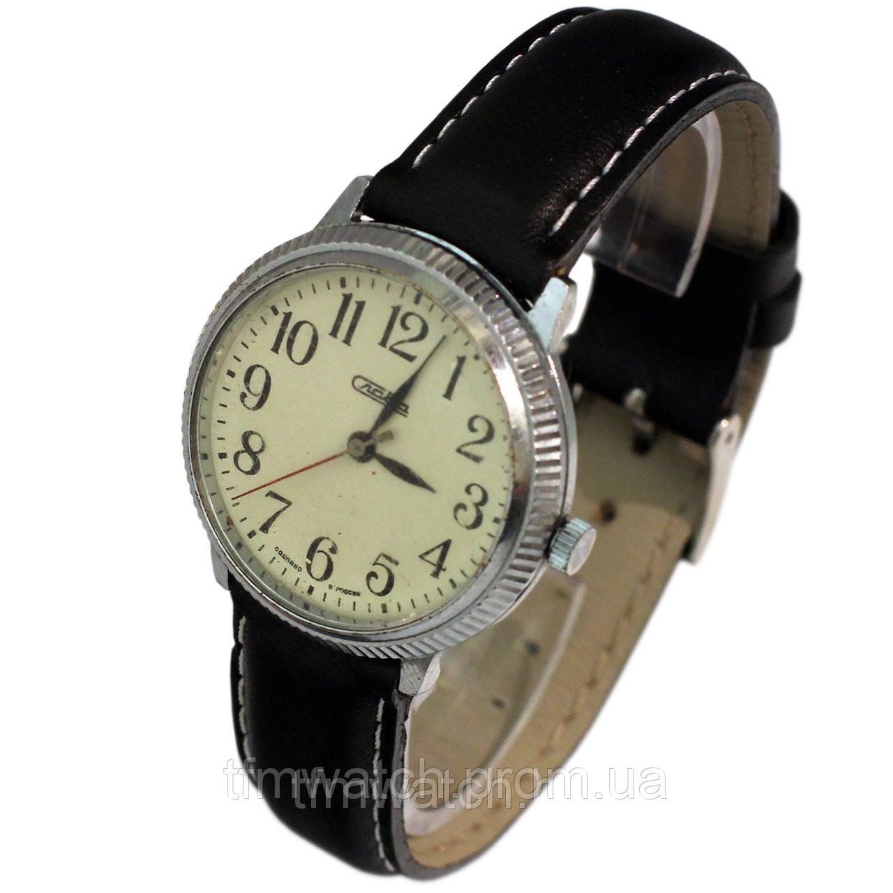 Купить российские механические часы в москве часы чайка ссср с бриллиантами купить