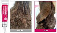 Эссенция для волос с протеинами SECRET KEY