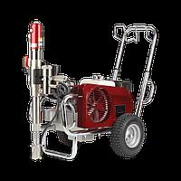 Окрасочный агрегат Titan PowrTwin 6900 DI Plus (Gas)