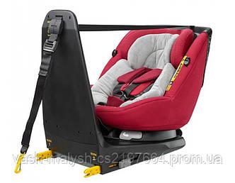 Вкладыш для новорожденного для автокресла Maxi-Cosi AxissFix