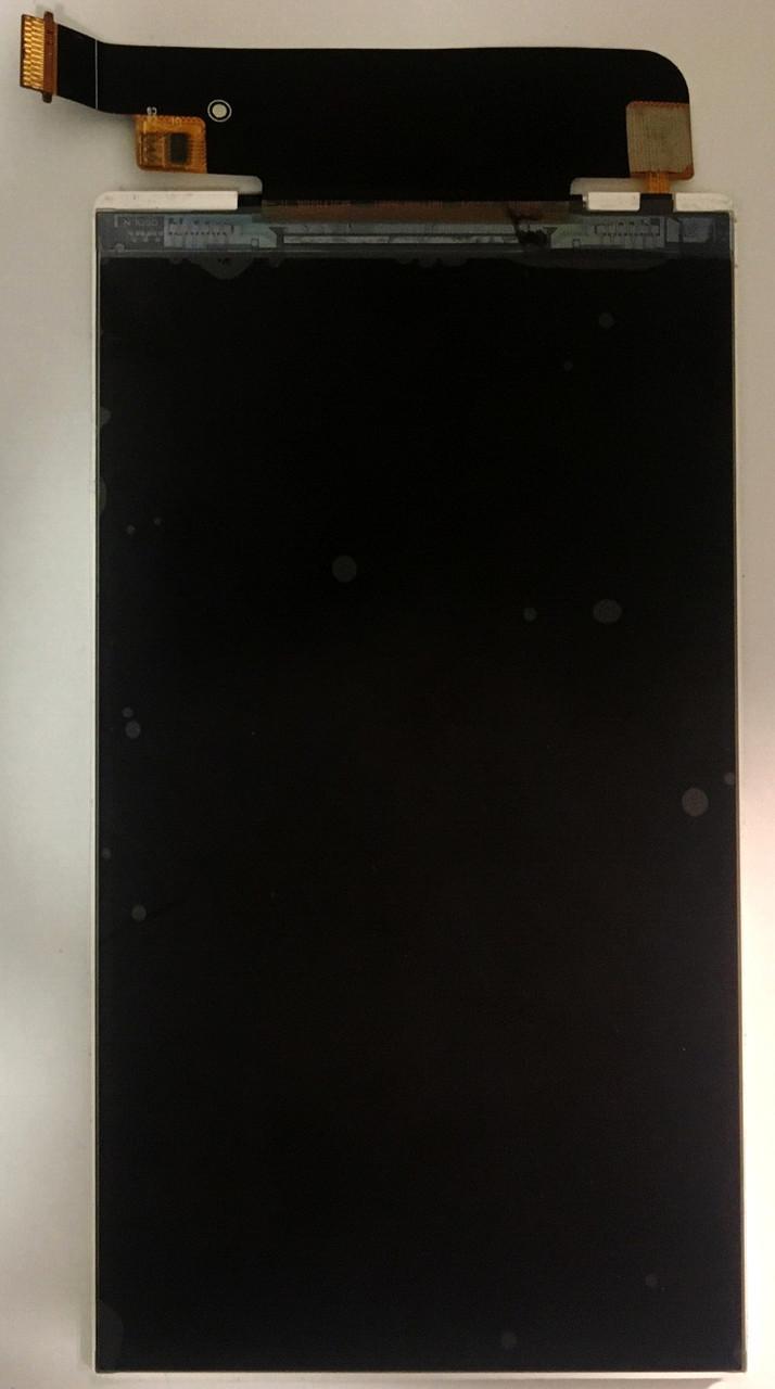 Дисплей для Sony E2104 Xperia E4, E2105 Xperia E4, E2115 Xperia E4, E2124 Xperia E4