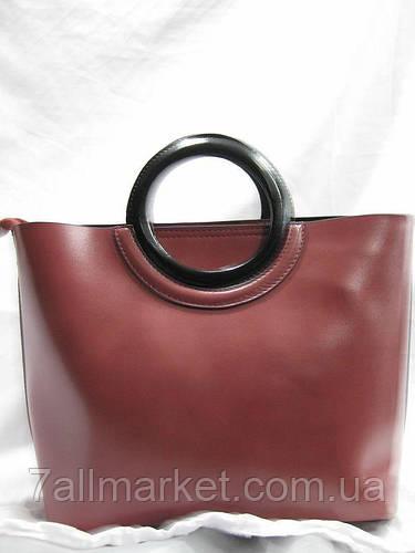 dfc560706670 Женские сумки и клатчи купить по оптовой цене в Одессе - интернет магазин 7  ALLMARKET (7 км) - Страница 27