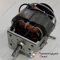 Двигатель для мясорубки Elbee 17407, фото 1