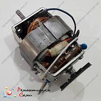 Двигатель 8830 для мясорубки Maestro, фото 1