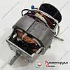 Двигатель 8830 для мясорубки Polaris