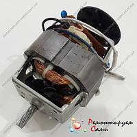 Двигатель 8830 для мясорубки Polaris, фото 1