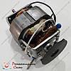 Двигатель 8830 для мясорубки Liberty MG-2033