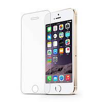 IPhone 5 / 5s / 5c / SE Защитное стекло