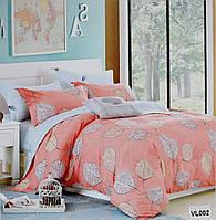 Комплект постельного белья Vie Nouvelle Velour 200х220  VL002