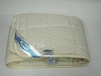 Наматрасник Leleka-textile Овен на резинках 160*200