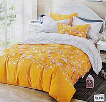 Комплект постельного белья Vie Nouvelle Velour 200х220  VL026
