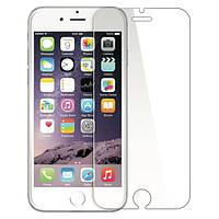 Защитное стекло для IPhone 6 / 6s Захисне скло