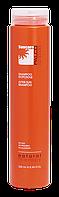 Palco Шампунь солнцезащитный 300мл