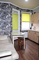Однокомнатные квартиры с ремонтом 34 кв.м. 9 этаж__33500, фото 1