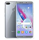 Смартфон Huawei Honor 9 Lite 3Gb 32Gb, фото 3