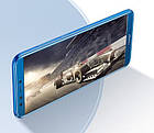 Смартфон Huawei Honor 9 Lite 3Gb 32Gb, фото 5