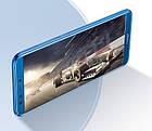 Смартфон Huawei Honor 9 Lite 4Gb 64Gb, фото 5