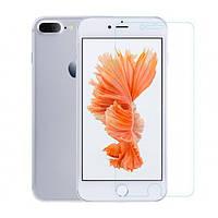 Защитное стекло Nillkin Amazing H anti-burst для iPhone 7 Plus / Iphone 8 Plus