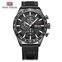 MINIFOCUS MF0029G кварцевые часы для мужчин MM-73534
