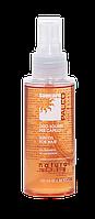 Palco Солнцезащитное масло для волос 100мл