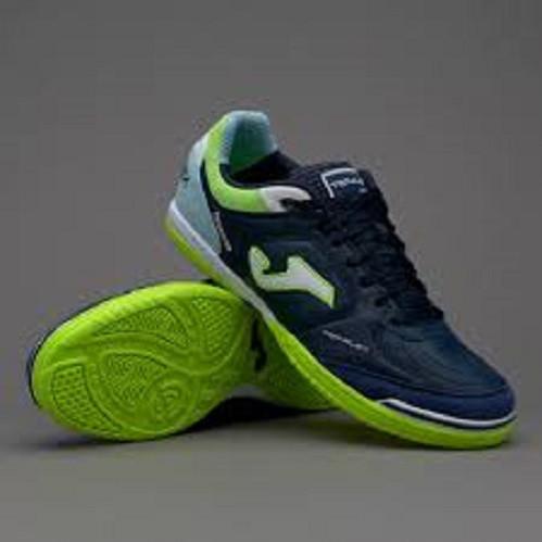 Обувь для зала (футзалки) Joma Top Flex 703 IN