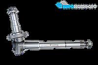 Цапфа поворотная МТЗ-80 правая 70-3001085-01