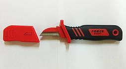 Нож диэлектрический (прямой) 83001F