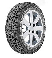 Шина Michelin Latitude X-Ice North 3 255/40 R19 100 H XL (Шип)