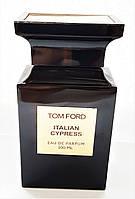 Парфюмированная вода в тестере TOM FORD Italian Cypress 100 мл