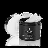 IMAGE Skincare Омолаживающие патчи для кожи вокруг глаз I Beauty, фото 3