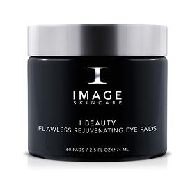 IMAGE Skincare Омолаживающие патчи для кожи вокруг глаз I Beauty