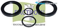 Ремкомплект Промежуточной опоры карданного вала переднего моста МТЗ-80, 82