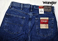 Джинсы мужские Wrangler(США)Authentics/W34xL32/Regular Fit/Оригинал из США