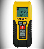 Дальномер лазерный 30м, TLM99 Stanley STHT1-77138